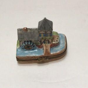 Limoges Box-France